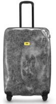 Crash Baggage Surface (L) (1)