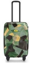 Crash Baggage Surface (M) (1)
