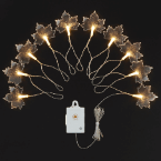 LOGOS Maple Decoration Light 10 Wp (1)