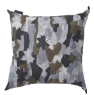 LOGOS Washable Sleeping Bag 10 Camo 2 (1)
