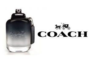 coach-for-men-fragrance-2017
