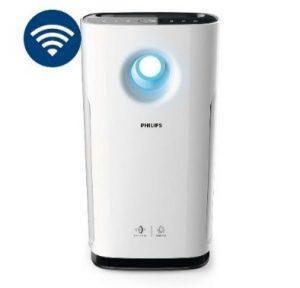 Philips 智能連接空氣清新機