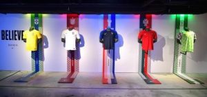 Nike Football Hub2