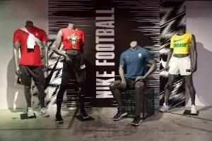 Nike Football Hub3