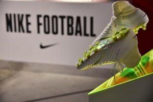 Nike Football Hub5
