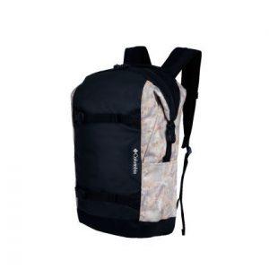 Third Bluff 30L Backpack Ii $999 FTC