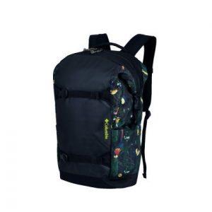 Third Bluff 30L Backpack Ii $999 WTC